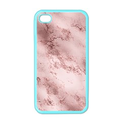 Wonderful Marbled Structure E Apple Iphone 4 Case (color) by MoreColorsinLife