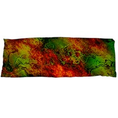 Wonderful Marbled Structure F Body Pillow Case (dakimakura) by MoreColorsinLife