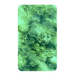 Wonderful Marbled Structure I Memory Card Reader by MoreColorsinLife
