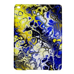 Awesome Fractal 35a Ipad Air 2 Hardshell Cases by MoreColorsinLife