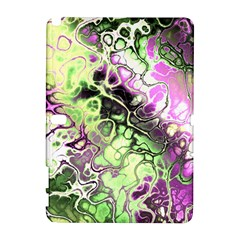 Awesome Fractal 35d Galaxy Note 1 by MoreColorsinLife