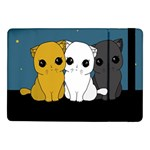 Cute cats Samsung Galaxy Tab Pro 10.1  Flip Case