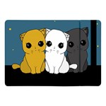 Cute cats Apple iPad Pro 10.5   Flip Case