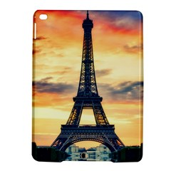 Eiffel Tower Paris France Landmark Ipad Air 2 Hardshell Cases