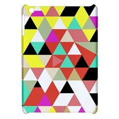 Bonjour Apple Ipad Mini Hardshell Case by allgirls