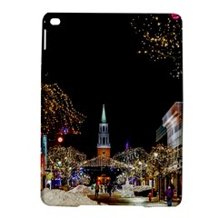 Church Decoration Night Ipad Air 2 Hardshell Cases