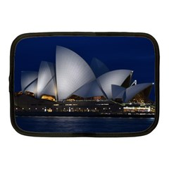 Landmark Sydney Opera House Netbook Case (medium)