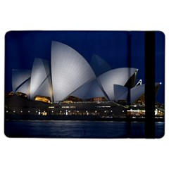 Landmark Sydney Opera House Ipad Air 2 Flip