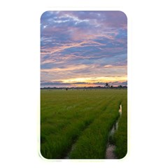 Landscape Sunset Sky Sun Alpha Memory Card Reader