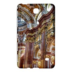Baroque Church Collegiate Church Samsung Galaxy Tab 4 (8 ) Hardshell Case