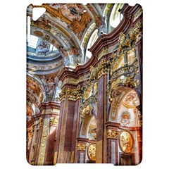 Baroque Church Collegiate Church Apple Ipad Pro 9 7   Hardshell Case