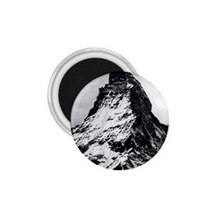 Matterhorn Switzerland Mountain 1 75  Magnets by Nexatart