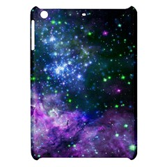 Space Colors Apple Ipad Mini Hardshell Case by ValentinaDesign
