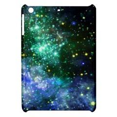 Space Colors Apple Ipad Mini Hardshell Case by ValentinaDesign