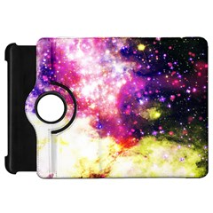 Space Colors Kindle Fire Hd 7  by ValentinaDesign