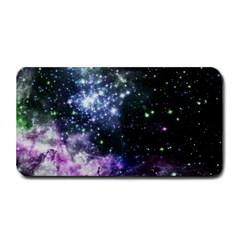 Space Colors Medium Bar Mats