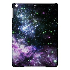 Space Colors Ipad Air Hardshell Cases by ValentinaDesign