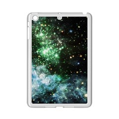 Space Colors Ipad Mini 2 Enamel Coated Cases by ValentinaDesign