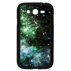Space Colors Samsung Galaxy Grand Duos I9082 Case (black) by ValentinaDesign