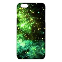 Space Colors Iphone 6 Plus/6s Plus Tpu Case by ValentinaDesign