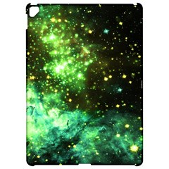 Space Colors Apple Ipad Pro 12 9   Hardshell Case by ValentinaDesign