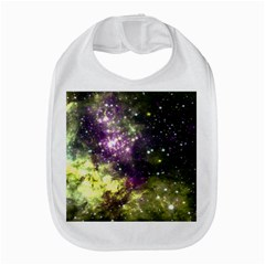 Space Colors Amazon Fire Phone by ValentinaDesign