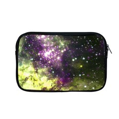 Space Colors Apple Macbook Pro 13  Zipper Case by ValentinaDesign