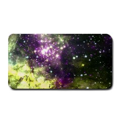 Space Colors Medium Bar Mats
