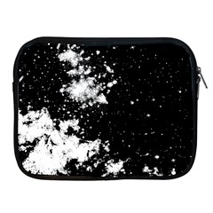 Space Colors Apple Ipad 2/3/4 Zipper Cases by ValentinaDesign