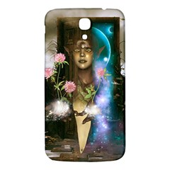 The Wonderful Women Of Earth Samsung Galaxy Mega I9200 Hardshell Back Case by FantasyWorld7