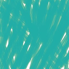 Background Green Abstract Magic Photo Cubes