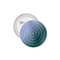 Teal Background Concentric 1 75  Buttons by Nexatart