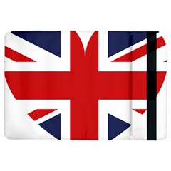Uk Flag United Kingdom Ipad Air 2 Flip