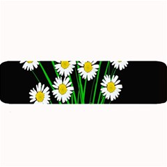 Bouquet Geese Flower Plant Blossom Large Bar Mats
