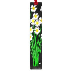 Bouquet Geese Flower Plant Blossom Large Book Marks by Nexatart