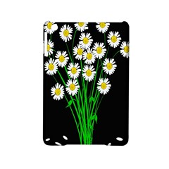 Bouquet Geese Flower Plant Blossom Ipad Mini 2 Hardshell Cases by Nexatart