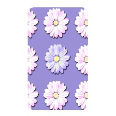 Daisy Flowers Wild Flowers Bloom Memory Card Reader