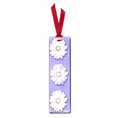 Daisy Flowers Wild Flowers Bloom Small Book Marks