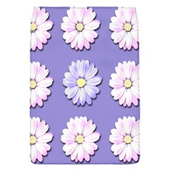 Daisy Flowers Wild Flowers Bloom Flap Covers (s)  by Nexatart