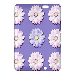 Daisy Flowers Wild Flowers Bloom Kindle Fire Hdx 8 9  Hardshell Case by Nexatart