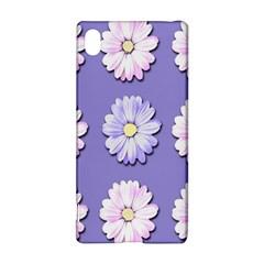 Daisy Flowers Wild Flowers Bloom Sony Xperia Z3+