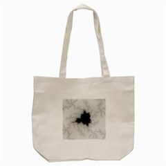 Almond Bread Quantity Apple Males Tote Bag (cream)