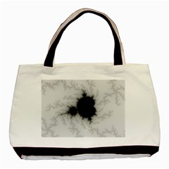 Almond Bread Quantity Apple Males Basic Tote Bag (two Sides)