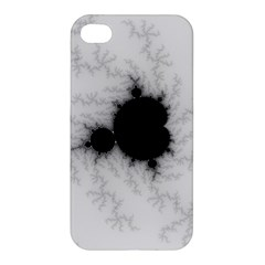Almond Bread Quantity Apple Males Apple Iphone 4/4s Hardshell Case