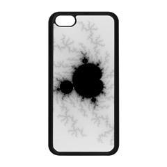 Almond Bread Quantity Apple Males Apple Iphone 5c Seamless Case (black)
