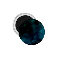 Space All Universe Cosmos Galaxy 1 75  Magnets by Nexatart