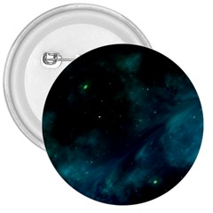 Space All Universe Cosmos Galaxy 3  Buttons