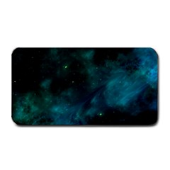 Space All Universe Cosmos Galaxy Medium Bar Mats