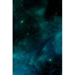 Space All Universe Cosmos Galaxy 5 5  X 8 5  Notebooks