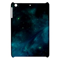 Space All Universe Cosmos Galaxy Apple Ipad Mini Hardshell Case